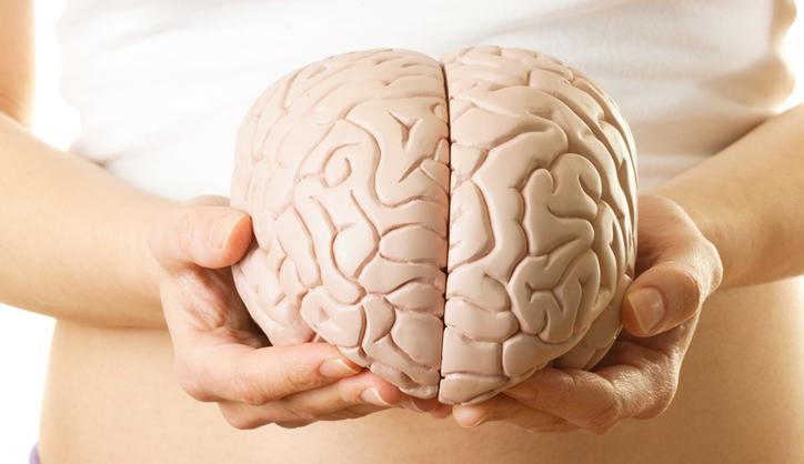 Neuroenergetische  Kinesiologie
