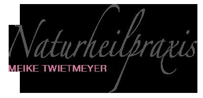 Naturheilpraxis Twietmeyer